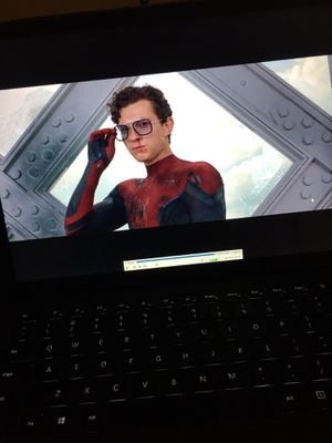 Spider-Man Far from home Movie for Sale in View Park-Windsor Hills, CA