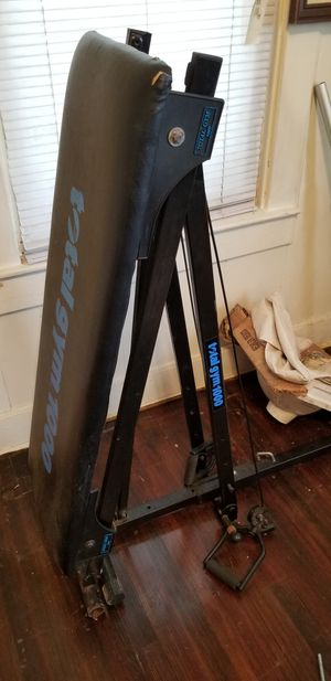 Exercise bench for Sale in Mount Rainier, MD