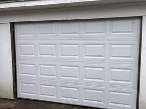 Garage Door for Sale in Houston, TX