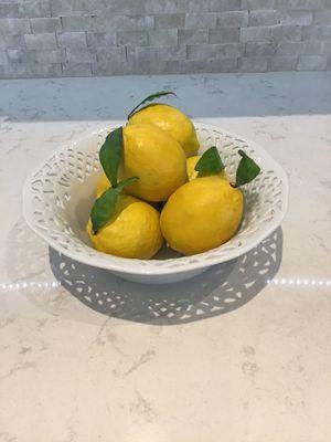 Artificial lemons for Sale in Miramar, FL