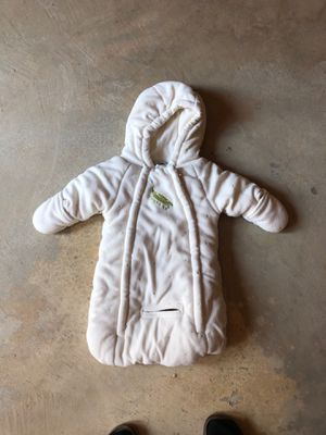 Baby Coat for Sale in Fallston, MD