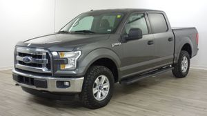 2016 Ford F-150 for Sale in Florissant, MO