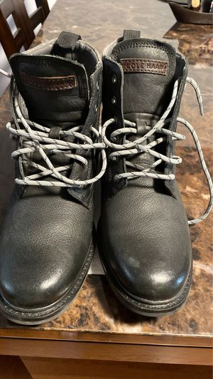 Cole Haan Black for Sale in Clinton, MD