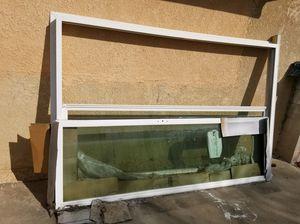 Vantage point door 5x8 ft for Sale in Lake Elsinore, CA
