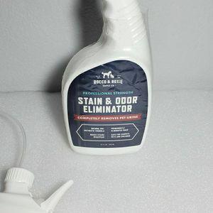 Rocco & Stain Stain & Odor Eliminator for Sale in Phoenix, AZ