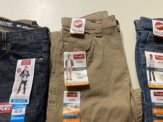 Brand New Size 14 Jeans Boys for Sale in Hemet,  CA