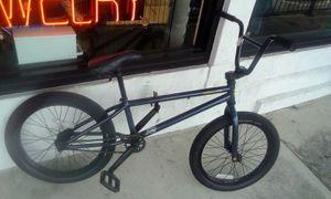 """20"""" Redline Recon BMX Bike for Sale in Largo, FL"""
