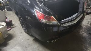 2013 Acura tl parting out for Sale in Lithonia, GA