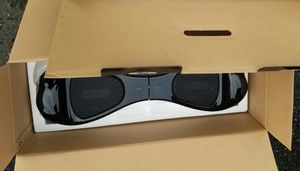Hoverboard brand new in the box for Sale in Tigard, OR