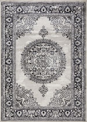 (5x7 $90) (8x10 $140) Rug for Sale in Los Angeles, CA