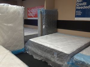 Mattress Sale for Sale in Chapin, SC