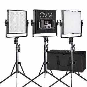 GVM 480LS LED LIGHT KIT for Sale in Phoenix, AZ