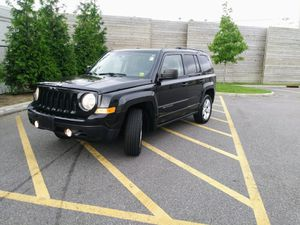 Jeep patrion 2011 miles 154k for Sale in Queens, NY