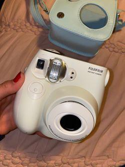 Camera for Sale in HILLTOP MALL,  CA