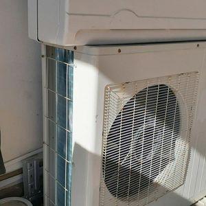 Quietside AC Split Unit for Sale in Murrieta, CA