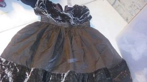 12/18 month dress for Sale in Waterbury, CT