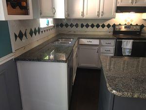 Granite & Quartz Countertop for Sale in Raleigh, NC