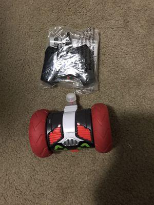 Tarbo robat for Sale in Fremont, CA