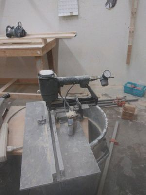 Table saw for Sale in Pacoima, CA