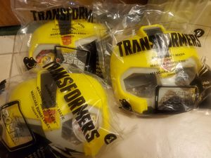 Transformers toy for Sale in Queens, NY