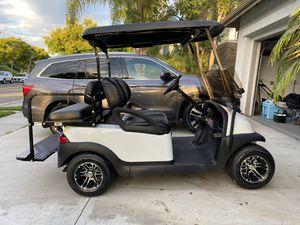 2010 Golf Cart Club Car Precedent for Sale in San Diego, CA