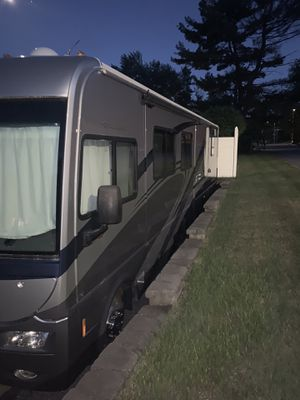 2007 Fleetwood Southwind for Sale in Dracut, MA