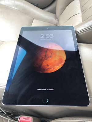 iPad Pro for Sale in Minneapolis, MN