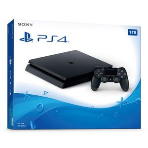 PS4 BRAND NEW 1TB HAVE IT BY TOMORROW !!! for Sale in Cedar Grove, NC
