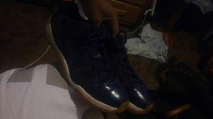 Jordan 11's for Sale in Detroit, MI