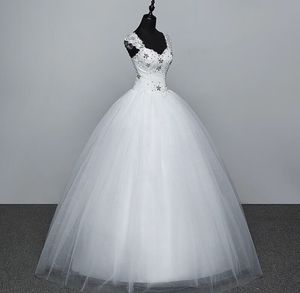 Wedding Dress Size 2, 4, 6, 8, 10 & 12 Available Brand New! for Sale in South Jordan, UT