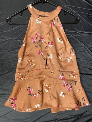 Express blouse for Sale in Glendale, AZ