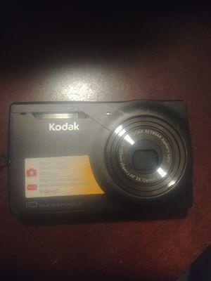 KODAC DIGITAL CAMERA for Sale in Lancaster, CA