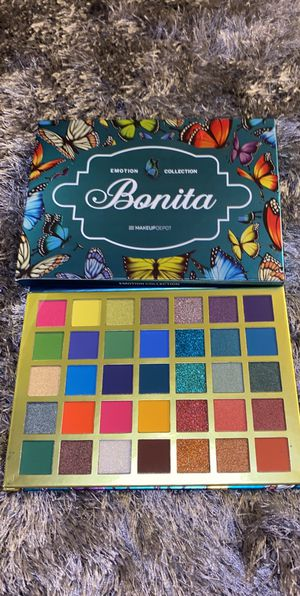 Palette new, each $12 for Sale in Lebanon, PA