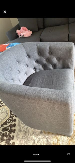 Small chair for Sale in Longmont, CO