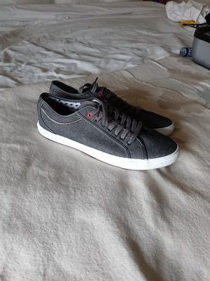 Ben Sherman and Converse Sneakers for Sale in Mesa, AZ