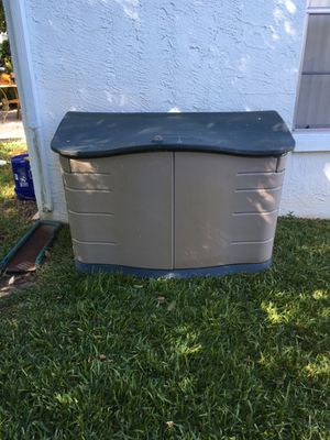New And Used Shed For Sale In Tampa Fl Offerup