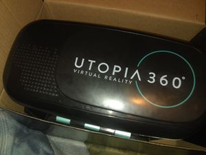 VR Headset for Sale in Milwaukie, OR