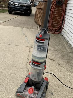 Carpet Cleaner for Sale in Inkster,  MI