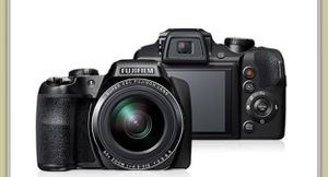 Fujifilm digital camera for Sale in North Richland Hills, TX