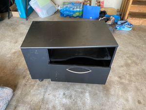 TV stand for Sale in Hazelwood, MO