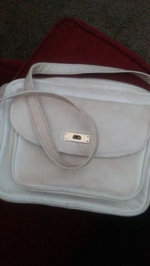 Purse for Sale in Columbus, OH