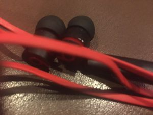 Dre. Beats3 earbuds for Sale in Temecula, CA