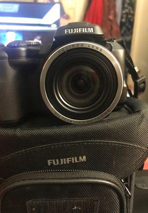 Fujifilm Finepix S for Sale in Monroe, LA