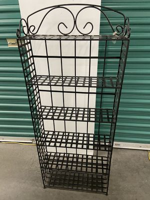 Wire shelving for Sale in Shrewsbury, MA