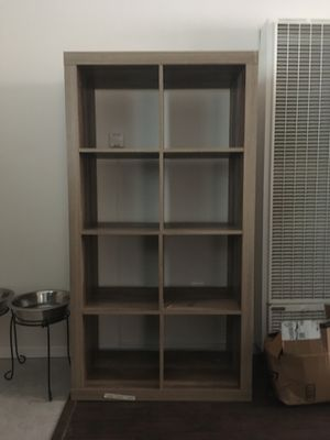 Storage shelves- good quality for Sale in Marina del Rey, CA