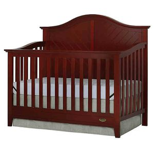Baby crib for Sale in Aurora, CO