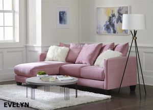 Sectional sofa for Sale in Hialeah Gardens, FL