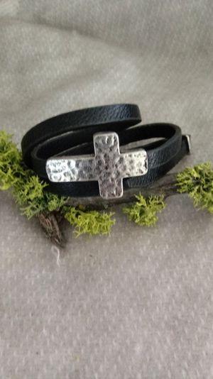 Bracelet wrap for Sale in San Diego, CA
