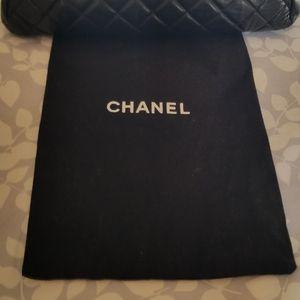 Chanel Timeless Clutch handbag for Sale in Fontana, CA