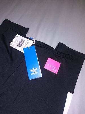 Kids Leggings Adidas for Sale in Miami, FL